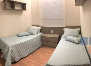 Apartamento, 2 Quartos, 1 Vaga, 1 Suite em Centro, Esmeraldas, MG valor de R$ 190.000,00 no Lugar Certo