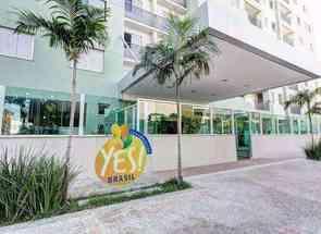 Apartamento, 3 Quartos, 1 Vaga, 1 Suite em Vila Jaraguá, Goiânia, GO valor de R$ 250.000,00 no Lugar Certo