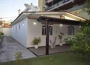 Casa, 3 Quartos, 3 Vagas, 1 Suite em Glória, Contagem, MG valor de R$ 1.500.000,00 no Lugar Certo