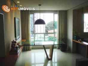 Apartamento, 2 Quartos, 3 Vagas, 1 Suite