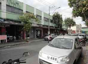 Andar para alugar em Horto, Belo Horizonte, MG valor de R$ 5.500,00 no Lugar Certo