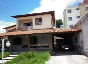 Casa, 3 Quartos em Rua Itambacuri, Carlos Prates, Belo Horizonte, MG valor de R$ 920.000,00 no Lugar Certo