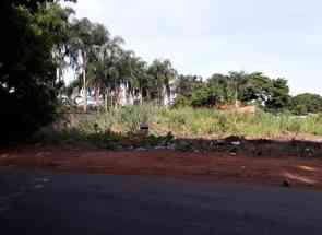 Área Privativa em Rua Goiás, Nossa Senhora de Lourdes, Aparecida de Goiânia, GO valor de R$ 135.000,00 no Lugar Certo