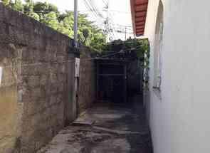 Casa, 3 Quartos, 2 Vagas, 1 Suite em Jaraguá, Belo Horizonte, MG valor de R$ 1.400.000,00 no Lugar Certo