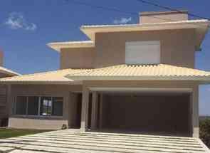 Casa em Condomínio, 5 Quartos, 10 Vagas, 3 Suites em Condomínio Jardins da Lagoa, Lagoa Santa, MG valor de R$ 1.980.000,00 no Lugar Certo