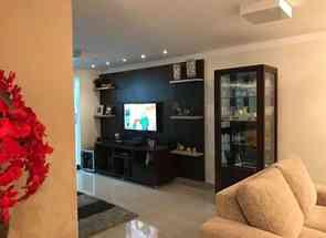 Casa em Condomínio, 3 Quartos, 1 Suite em Central, Goiânia, GO valor de R$ 695.000,00 no Lugar Certo