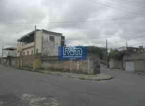 Lote em Aparecida, Belo Horizonte, MG valor de R$ 285.000,00 no Lugar Certo