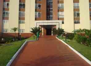 Apart Hotel, 1 Quarto, 1 Vaga para alugar em Ca 9 (centro de Atividades), Lago Norte, Brasília/Plano Piloto, DF valor de R$ 1.600,00 no Lugar Certo