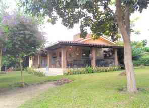 Casa em Condomínio, 3 Quartos, 3 Vagas, 2 Suites em Aldeia, Camaragibe, PE valor de R$ 420.000,00 no Lugar Certo