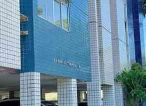 Apartamento, 3 Quartos, 1 Suite em Parnamirim, Recife, PE valor de R$ 360.000,00 no Lugar Certo