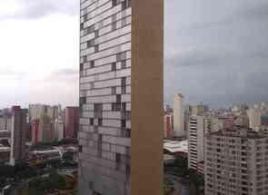 Quitinete, 1 Quarto para alugar em Santo Agostinho, Belo Horizonte, MG valor de R$ 750,00 no Lugar Certo