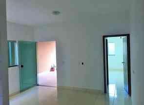 Casa, 2 Quartos, 2 Vagas, 1 Suite em Rua Melros Qd.19, Jardim das Acácias, Aparecida de Goiânia, GO valor de R$ 0,00 no Lugar Certo