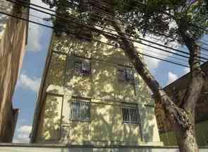 Apartamento, 2 Quartos, 1 Vaga para alugar em Floresta, Belo Horizonte, MG valor de R$ 1.200,00 no Lugar Certo