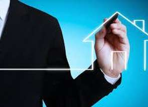 Apartamento, 4 Quartos, 2 Vagas, 2 Suites em Alvorada, Betim, MG valor de R$ 8.900,00 no Lugar Certo