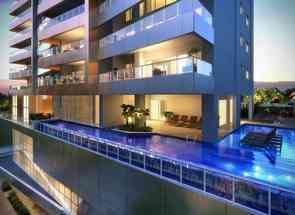 Apartamento, 3 Quartos, 3 Vagas, 3 Suites em Rua 135, Setor Marista, Goiânia, GO valor de R$ 1.118.360,00 no Lugar Certo