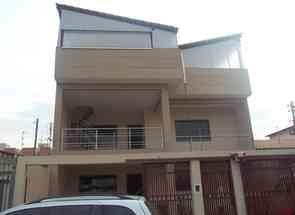 Casa, 5 Quartos, 3 Vagas, 3 Suites em Guará II, Guará, DF valor de R$ 1.777.000,00 no Lugar Certo
