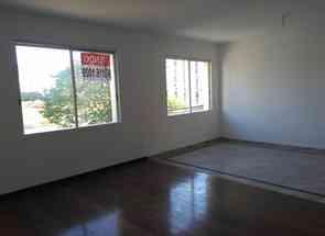 Apartamento, 3 Quartos, 2 Vagas, 1 Suite em Rua Capivari, Serra, Belo Horizonte, MG valor de R$ 575.000,00 no Lugar Certo