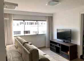 Apartamento, 2 Quartos, 1 Suite em Scrn 710 Norte, Asa Norte, Brasília/Plano Piloto, DF valor de R$ 500.000,00 no Lugar Certo