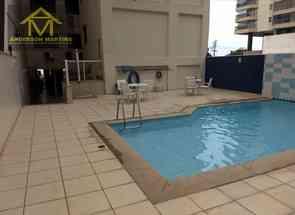 Apartamento, 4 Quartos, 2 Vagas, 2 Suites em Avenida Antônio Gil Veloso, Praia da Costa, Vila Velha, ES valor de R$ 1.900.000,00 no Lugar Certo