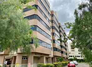 Apartamento, 2 Quartos, 1 Vaga, 1 Suite em Ccsw 2, Sudoeste, Brasília/Plano Piloto, DF valor de R$ 798.000,00 no Lugar Certo