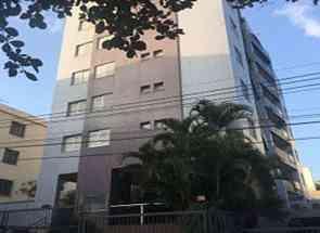 Apartamento, 2 Quartos, 2 Vagas, 1 Suite para alugar em Rua Vitorio Marçola, Anchieta, Belo Horizonte, MG valor de R$ 1.900,00 no Lugar Certo