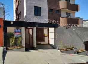 Cobertura, 3 Quartos, 2 Vagas, 1 Suite em Cabral, Contagem, MG valor de R$ 600.000,00 no Lugar Certo