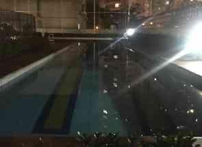 Apartamento, 3 Quartos, 2 Vagas, 1 Suite em Rua 54, Jardim Goiás, Goiânia, GO valor de R$ 340.000,00 no Lugar Certo