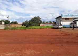 Ponto Comercial para alugar em Avenida Perimetral Norte, Goiânia 02, Goiânia, GO valor de R$ 2.500,00 no Lugar Certo