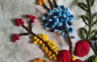 Centro Cultural Brilho Handmade Art, em BH, realiza evento em homenagem às mulheres, reunindo o melhor do artesanato