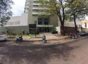 Cobertura, 3 Quartos, 3 Vagas, 3 Suites em Pedro Ludovico, Goiânia, GO valor de R$ 669.000,00 no Lugar Certo