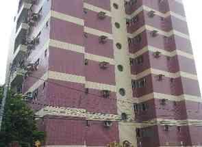 Apartamento, 3 Quartos, 1 Vaga, 1 Suite em Torre, Recife, PE valor de R$ 330.000,00 no Lugar Certo