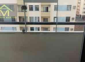 Apartamento, 3 Quartos, 1 Vaga, 1 Suite em Praia das Gaivotas, Vila Velha, ES valor de R$ 350.000,00 no Lugar Certo