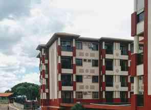 Apart Hotel, 1 Quarto para alugar em Shtn Trecho 1, Asa Norte, Brasília/Plano Piloto, DF valor de R$ 2.200,00 no Lugar Certo