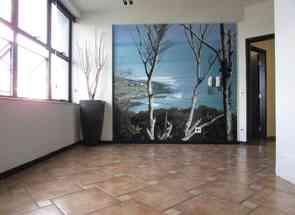 Sala, 1 Vaga para alugar em Carmo, Belo Horizonte, MG valor de R$ 900,00 no Lugar Certo