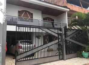 Casa, 4 Quartos, 3 Vagas, 2 Suites em Qs 08, Areal, Águas Claras, DF valor de R$ 580.000,00 no Lugar Certo