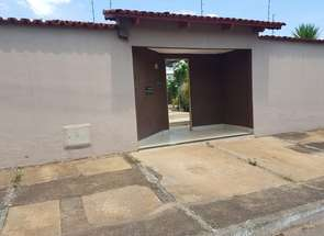 Casa, 3 Quartos, 1 Suite em Parque Santa Rita, Goiânia, GO valor de R$ 480.000,00 no Lugar Certo