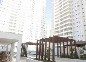 Apartamento, 3 Quartos, 2 Vagas, 3 Suites em R. 56, Parque Flamboyant, Goiânia, GO valor de R$ 574.380,00 no Lugar Certo