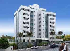 Apartamento, 3 Quartos, 2 Vagas, 1 Suite em Nova Floresta, Belo Horizonte, MG valor de R$ 650.000,00 no Lugar Certo