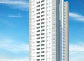 Apartamento, 2 Quartos, 1 Suite em Rua Pedro Faria, Gleba Palhano, Londrina, PR valor de R$ 0,00 no Lugar Certo