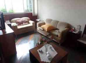 Apartamento, 3 Quartos, 2 Vagas, 1 Suite em Serra, Belo Horizonte, MG valor de R$ 550.000,00 no Lugar Certo