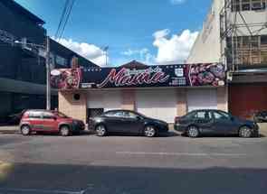 Casa Comercial em Av. Perimetral -, Campinas, Goiânia, GO valor de R$ 699.000,00 no Lugar Certo