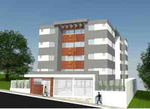 Apartamento, 2 Quartos, 2 Vagas, 2 Suites em Chefe Pereira, Serra, Belo Horizonte, MG valor de R$ 512.000,00 no Lugar Certo