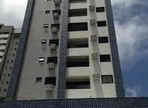 Apartamento, 2 Quartos, 1 Vaga em Tamarineira, Recife, PE valor de R$ 340.000,00 no Lugar Certo