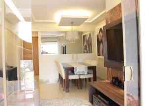 Apartamento, 3 Quartos, 4 Vagas, 2 Suites em Setor Bueno, Goiânia, GO valor de R$ 425.000,00 no Lugar Certo