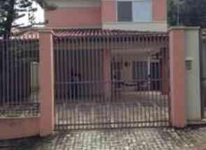 Casa, 5 Quartos, 3 Vagas, 2 Suites em Av Pará, Esplanada, Rio Quente, GO valor de R$ 480.000,00 no Lugar Certo