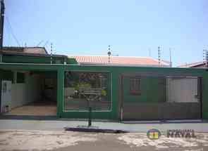 Casa, 3 Quartos, 4 Vagas, 1 Suite em Vila Ricardo, Londrina, PR valor de R$ 370.000,00 no Lugar Certo