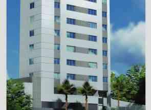 Área Privativa, 3 Quartos, 3 Vagas, 1 Suite em Barroca, Belo Horizonte, MG valor de R$ 600.000,00 no Lugar Certo