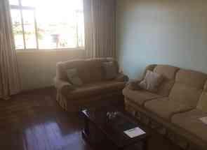Casa, 4 Quartos, 7 Vagas, 1 Suite em Coqueiros, Belo Horizonte, MG valor de R$ 650.000,00 no Lugar Certo