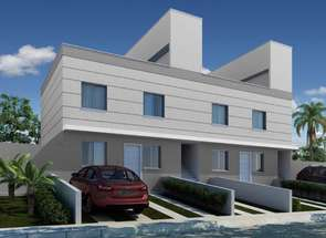 Apartamento, 2 Quartos, 2 Vagas, 1 Suite em Monte Sinai, Esmeraldas, MG valor de R$ 125.000,00 no Lugar Certo