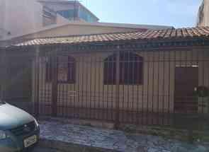 Casa, 4 Quartos, 2 Vagas, 1 Suite em Guará I, Guará, DF valor de R$ 510.000,00 no Lugar Certo